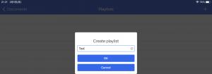 画像に alt 属性が指定されていません。ファイル名: playlist-3-300x105.png